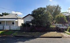 52 Lee Street, Maitland NSW