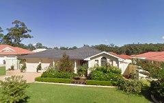 4 Marraya Close, Medowie NSW