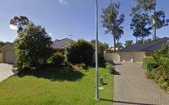 5 Marraya Close, Medowie NSW