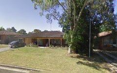 9 Way Street, Tenambit NSW