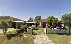 39 Frater Avenue, Tenambit NSW
