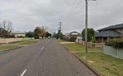 2/50 Edward Street, Tenambit NSW