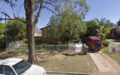 14 Way Street, Tenambit NSW