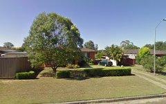 45 Crawford Avenue, Tenambit NSW