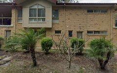 17 Gibbers Drive, Lemon Tree Passage NSW