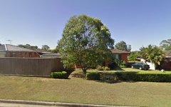 24 Way Street, Tenambit NSW