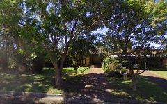 41 Crawford Avenue, Tenambit NSW