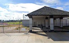 206 High Street, Maitland NSW
