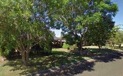 43 Crawford Avenue, Tenambit NSW