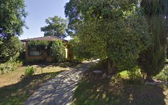 39 Edward Street, Tenambit NSW