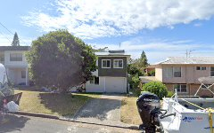 15 Lentara Street, Fingal Bay NSW