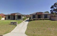 2/32 Crawford Avenue, Tenambit NSW