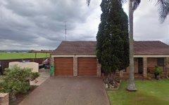 581 Duckenfield Road, Duckenfield NSW
