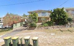3/24 Marine Drive, Fingal Bay NSW