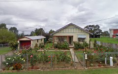 572 Duckenfield Road, Duckenfield NSW