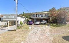 26 Marine Drive, Fingal Bay NSW