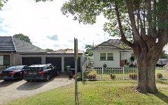 19 Edward Street, Tenambit NSW