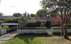 36 Collinson Street, Tenambit NSW