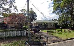 38 Collinson Street, Tenambit NSW