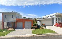 61 Lentara Street, Fingal Bay NSW