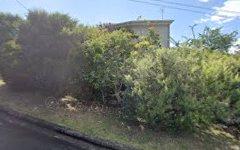 65 Lentara Street, Fingal Bay NSW