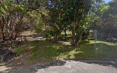 2/10 Rocky Point Road, Fingal Bay NSW