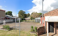 41 Louth Park Road, Maitland NSW
