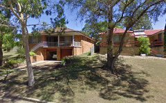 6 7-Sep Card Crescent, East Maitland NSW