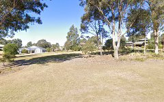 6 Turpentine Close, Rothbury NSW