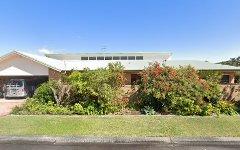 56 Shoreline Drive, Fingal Bay NSW