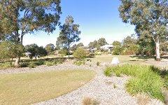 8 Turpentine Close, Rothbury NSW