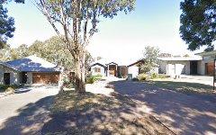 5 Turpentine Close, Rothbury NSW