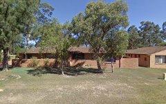 22 Houston Avenue, Tenambit NSW