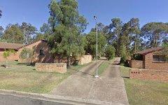24 Houston Avenue, Tenambit NSW