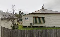 15 William Street, East Maitland NSW