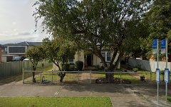 172 Newcastle Street, East Maitland NSW