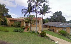 122 Alton Road, Raymond Terrace NSW