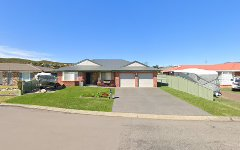 10 LEGANA AVENUE, Fingal Bay NSW
