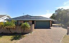 3/203 Rocky Point Road, Fingal Bay NSW