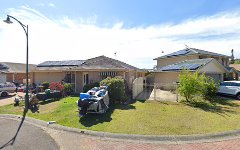 5 Creswell Place, Fingal Bay NSW