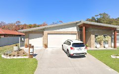 12 Creswell Place, Fingal Bay NSW