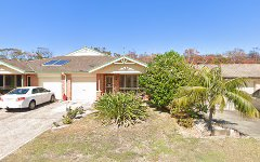 21A Jellicoe Close, Fingal Bay NSW