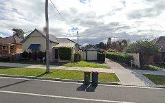 3/11 Brunswick Street, East Maitland NSW