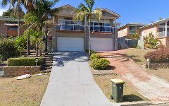 55 Boulder Bay Rd, Fingal Bay NSW
