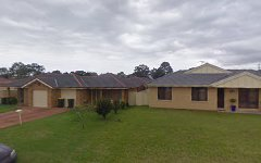 2/36 Gwen Parade, Raymond Terrace NSW