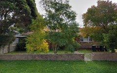 31 Porter Avenue, East Maitland NSW