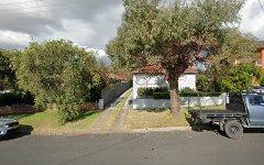 178A High Street, East Maitland NSW
