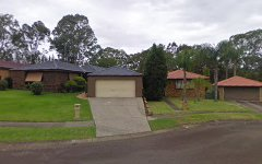 11 The Terrace, Raymond Terrace NSW