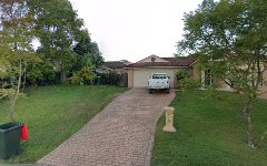 54 Ryans Road, Gillieston Heights NSW
