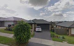 41 Crestview Street, Gillieston Heights NSW